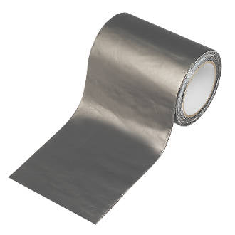Butyl Wall Flashing Tape