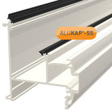 Alukap-SS Wall & Eaves Beam