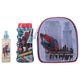 Set mit Kinderparfum Spiderman Agent Provocateur 05183 (3 pcs)