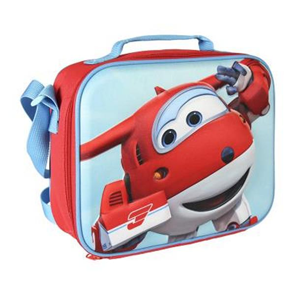 3D-Thermo-Vesperbox Super Wings 760
