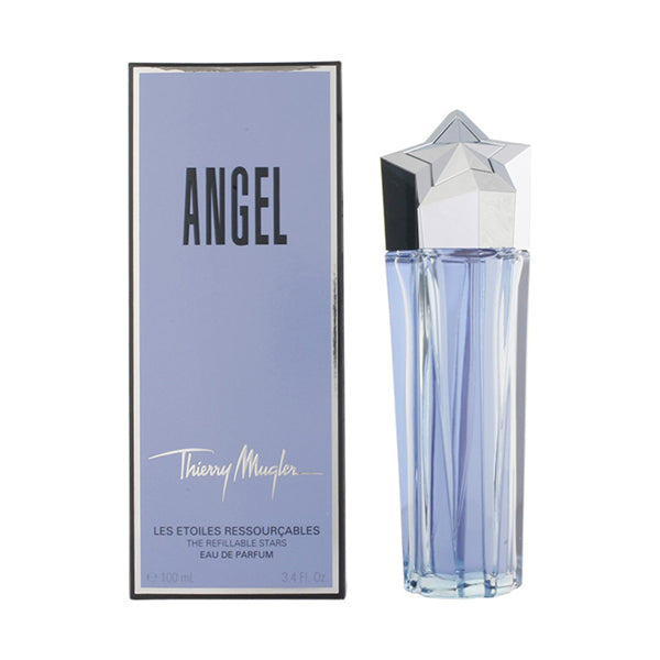 ANGEL edp vaporizador refillable 100 ml