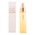 All Sins 18k - ALL SINS 18K gold shine 60 ml