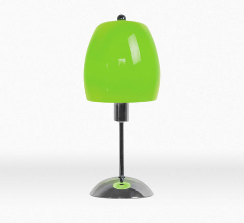 DT1071 - Green Table Lamp
