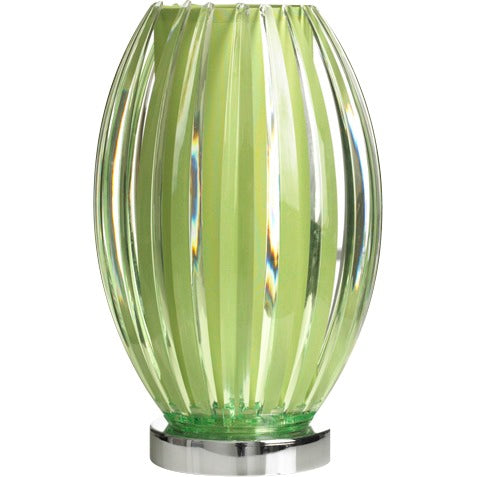 Gemma Lime Table Lamp