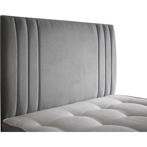 Zien Low Headboard