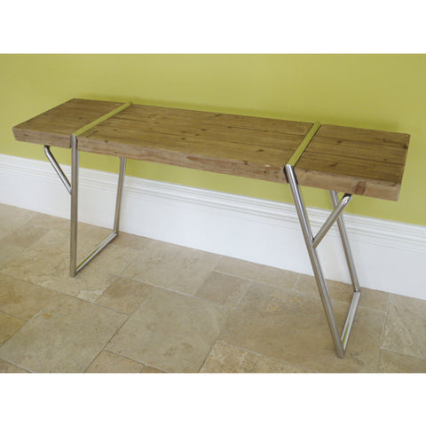 Side Table 3830