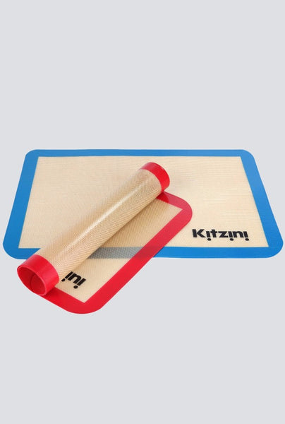 Kitzini Silicone Baking Tray liner