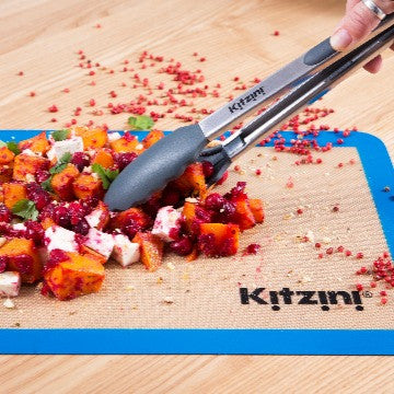 Kitzini Multipurpose Tongs