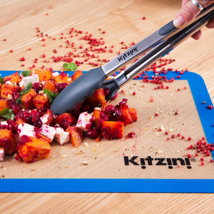 Kitzini Silicone Baking Sheet