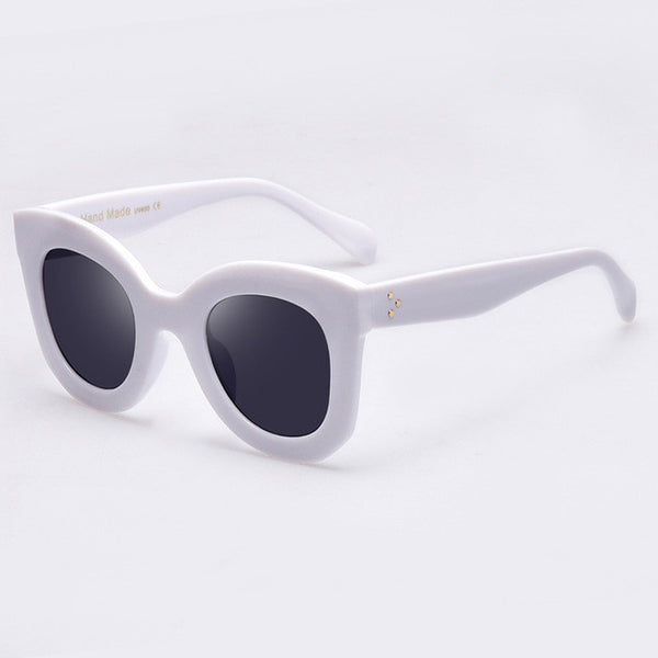 "Sunglasses ""Denice"""
