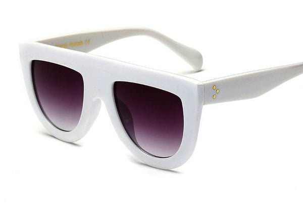 "Sunglasses ""Kimberly"" - 7 Colors"