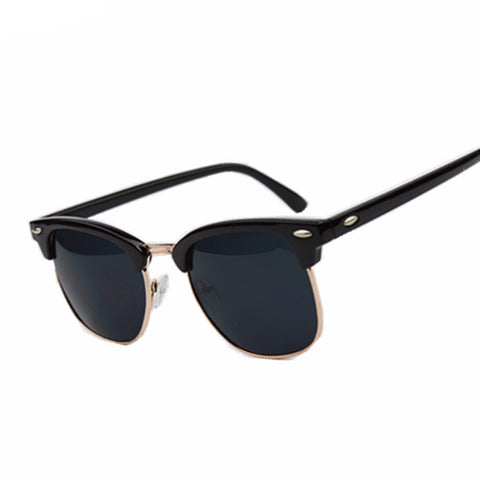"Sunglasses ""Roberto"""