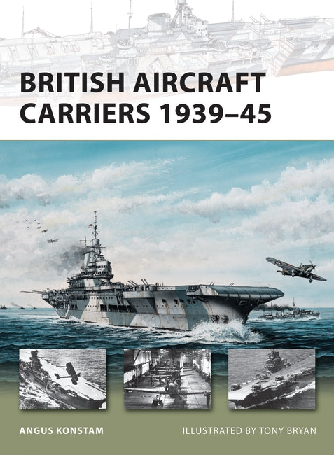 Aircraft carrier wwii Swordfish battle of the atlantic