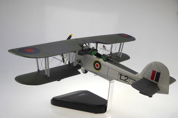 handmade collectors model swordfish ls326
