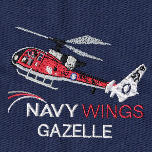 'Aviation Icons' Polo Shirt. Choice of classic aircraft