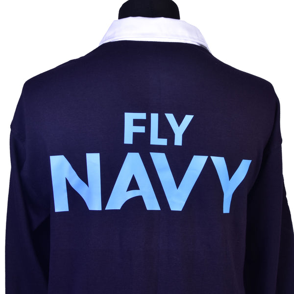 navy wings fly navy rugby short traditional royal navy rn sport support
