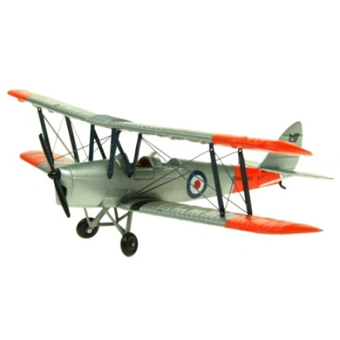 tiger moth av72 model kit gift yeovilton faa