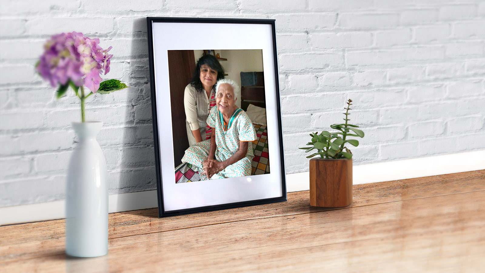taking-care-of-90-year-old_memories_mom_and_i_caregivers' _space_blog-hey-zindagi