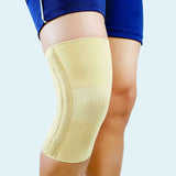 Dyna Genu ML - Spiral Knee Cap Available in S, M, L, XL, XXL Size - Buy on Amazon.in