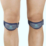 Lifeshield Pattelar Support Gell for patellar Pain Relief - Shop at Amazon.in