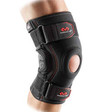 McDavid Hinged Knee Stabilizer for Knee Joint Pain Relief - Shop at Amazon.in