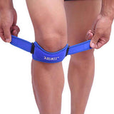 Nucarture Knee Support Strap for Knee Pain Relief - Buy on Amazon.in