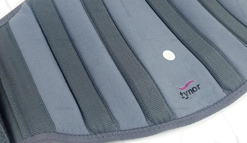 Lumbo Support Uni (TYOR29) by Tynor India