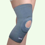 Tynor Knee Cap Open Patella (Medium) - Shop at Amazon.in