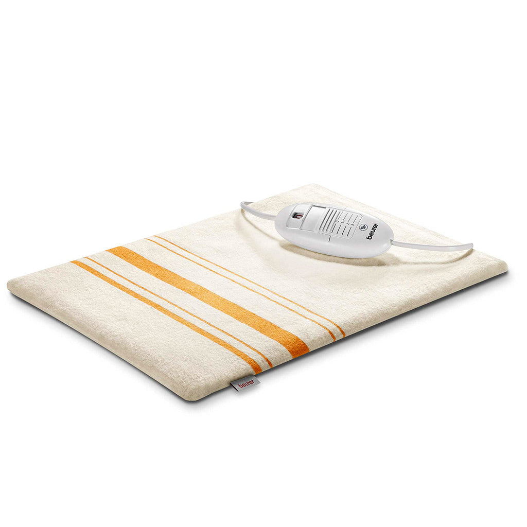 Heating Pad (100% Cotton Outer)