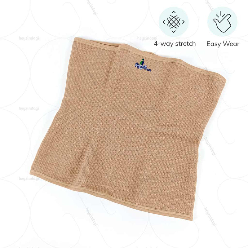 Abdominal binder(2162) by Oppo medical USA | shop online at heyzindagi.com