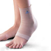 Ankle Support sleeve (2004) by Oppo medical USA | shop online at heyzindagi.com
