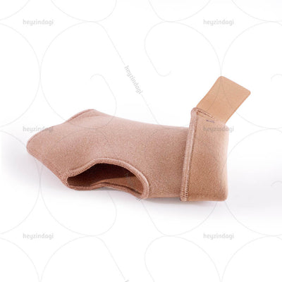 Ankle Support (100) for faster recovery. Manufactured by Oppo Medical USA | available at heyzindagi.com