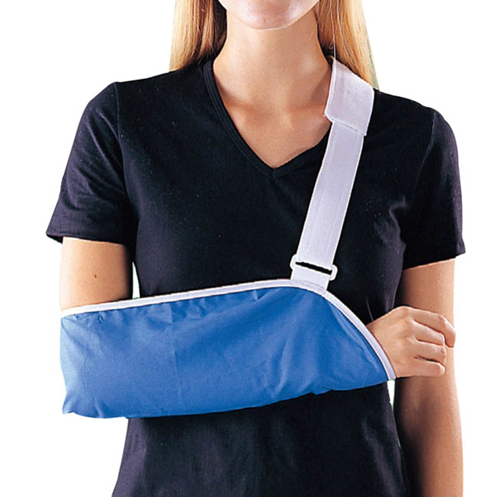 Arm Sling (Soft) (OPP0ME31) by Oppo Medical
