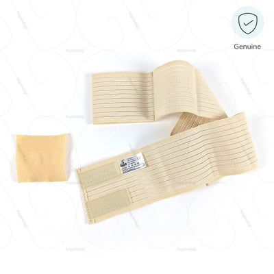 100% Genuine elbow wraps for pain relief (2185) by Oppo Medical USA. |  Order online at heyzindagi.com
