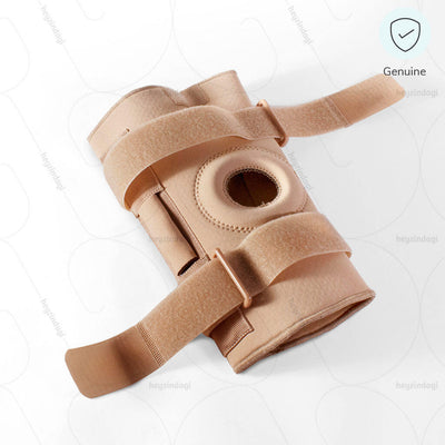 Best knee brace (1031) for pain relief by Oppo Medical USA. | heyzindagi.com- an online shop for elders