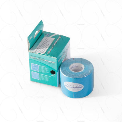MAXTAPING (OPP0ME44) by Oppo Medical