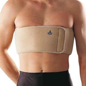 Rib Belt (Elastic) (OPPOME45) by Oppo Medical