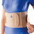 Sacral Cinch belt (4061) by Oppo medical USA | available at heyzindagi.com