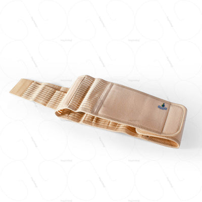 Sacral belt for sport related injuries. Manufactured by oppo medical USA | explore heyzindagi.com
