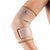 Tennis Elbow Brace (Breathable Neoprene) (OPP0ME22) by Oppo Medical
