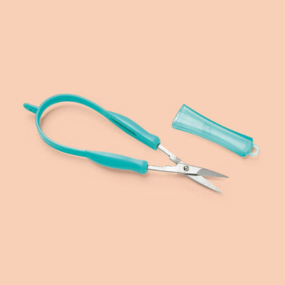 Mini Easi-Grip Scissors