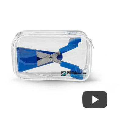 "View video of the Push Down Table Top Scissors Collection (CTT-1-5) on heyzindagi.in <iframe width=""560"" height=""315"" src=""https://www.youtube.com/embed/7eN78CY-BU4?rel=0"" frameborder=""0"" allow=""autoplay; encrypted-media"" allowfullscreen></iframe>"
