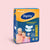 Shop Overnight Adult Diapers (10 diapers / pack): 3, 6 & 12 Saver Packs