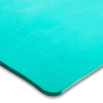 Extreme Grip Anti-Slip Mats (TEASM01) by Tenura UK