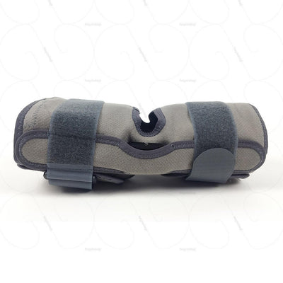 Shop Functional Knee Support (with Hinge)