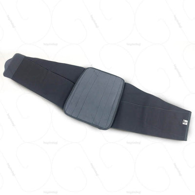 Tynor lumbo sacral belt (A07BAZ). Available in S/M/L/XL/XXL/XXXL sizes | heyzindagi.com- a health & wellness site for differently abled
