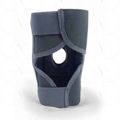 Tynor knee brace (D08BAZ) to ensure rehabilitation post surgery of knees | buy at an economic price from heyzindagi.com