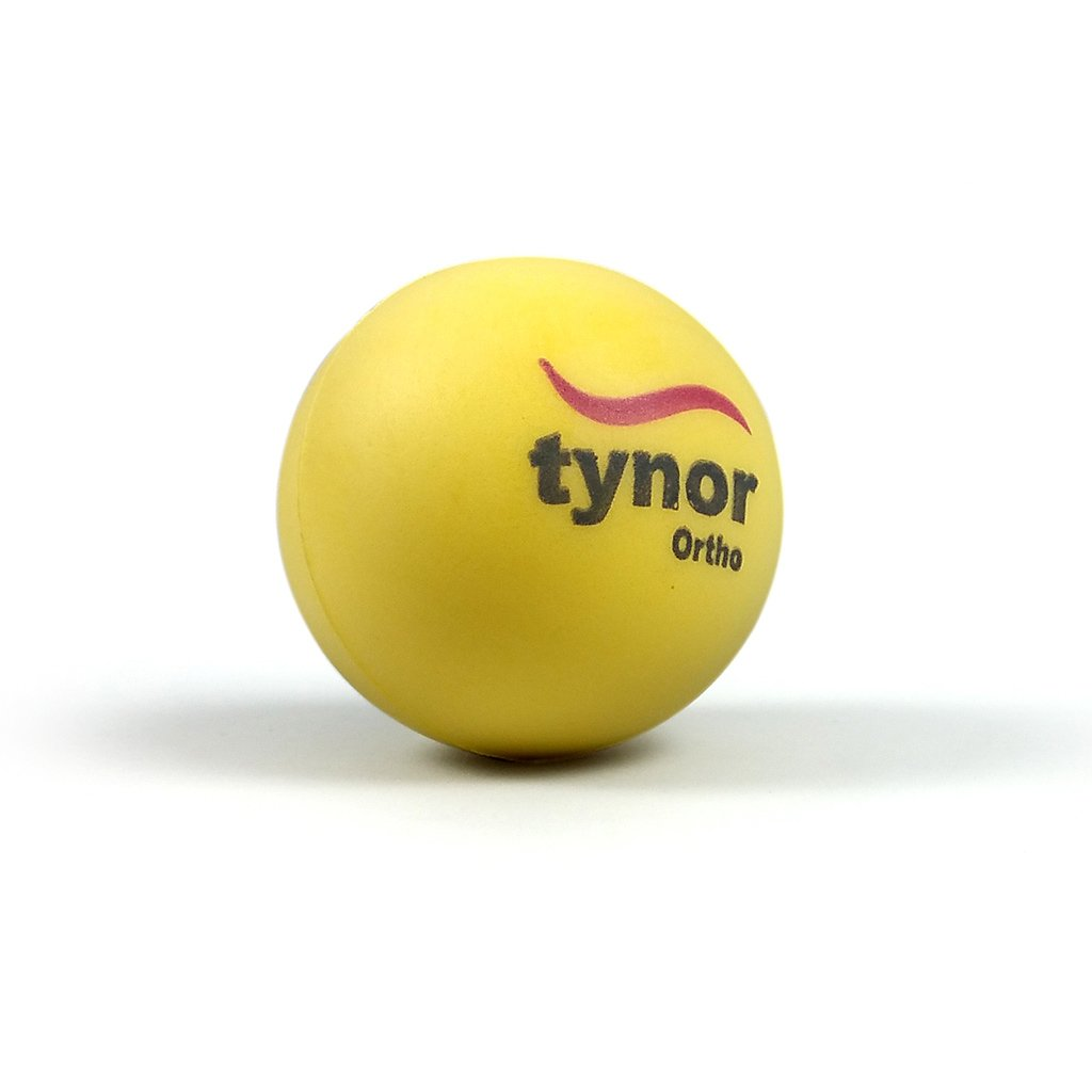 Exercising Ball Ortho/Neuro (TYOR17) by Tynor India