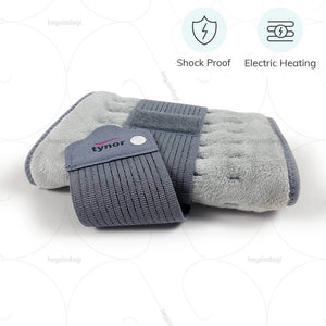 Heating Pad Ortho (TYHPO01) by Tynor India