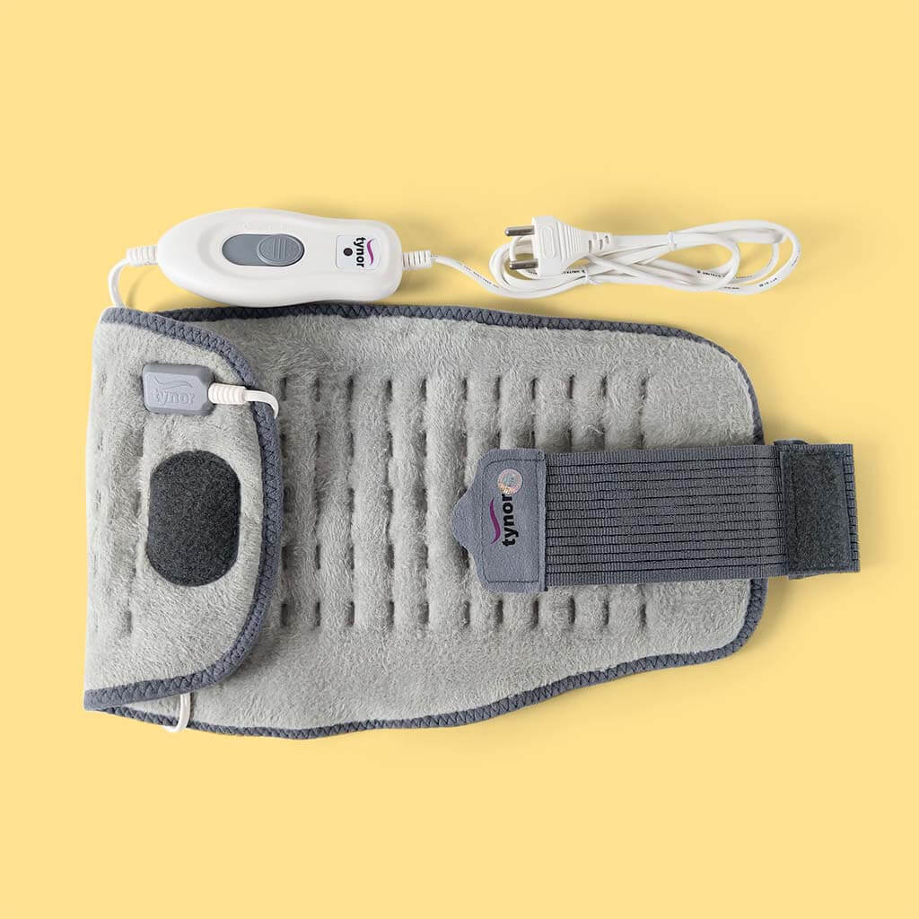 Heating Pad Ortho (Premium)